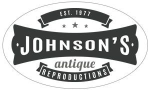 Johnson's Antiques